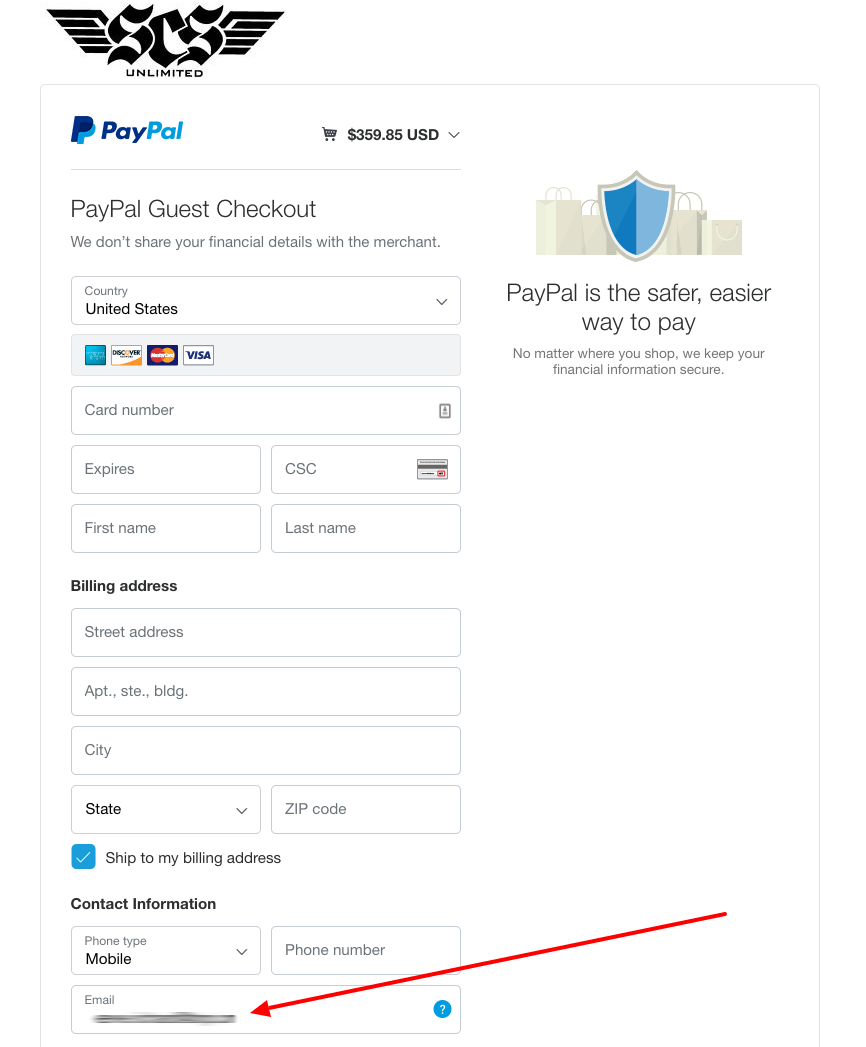 PayPal_Checkout___Create_a_PayPal_account_.png