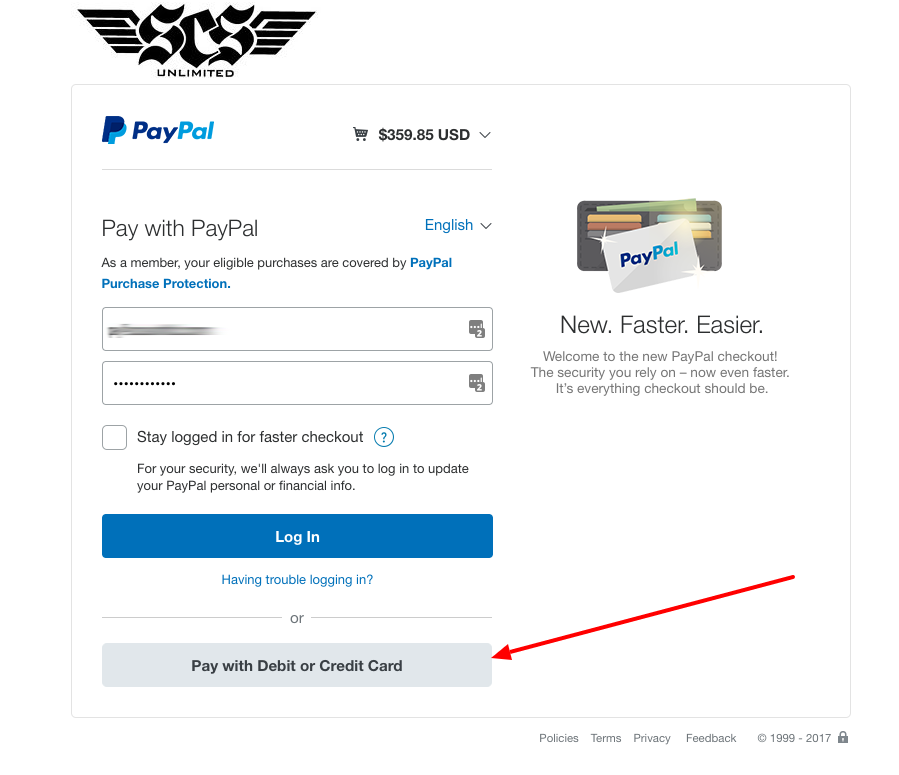 PayPal_Checkout___Log_in_.png