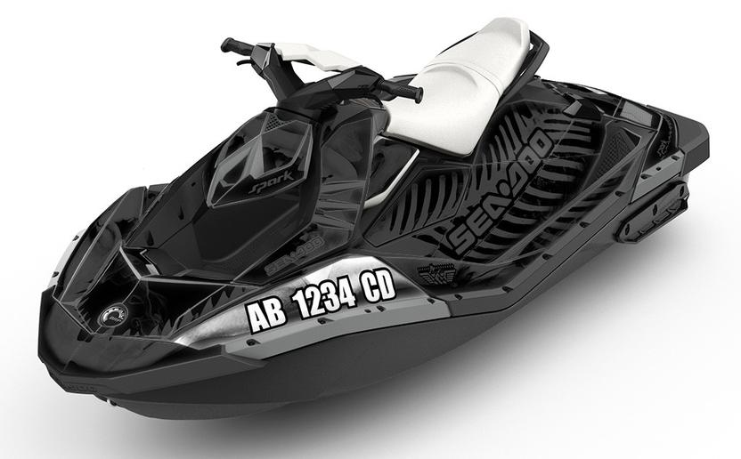 sea-doo-registration-numbers_be9ce852-18ba-4913-9588-5cb0810a19c8_833x516.jpg